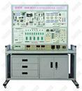 DICE-DZ-C1电工·电子技术综合实训装置