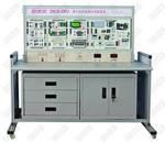DICE-DPJ-2型 单片机开发综合实验装置