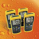 F54-2温度表|F54-2数显温度表