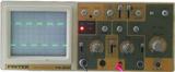 模拟示波器20MHz PS-200