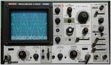 模拟示波器 100MHz  V-1050F
