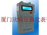 呼出气体酒精含量探测器金刚一号WAT89EC-2