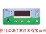 奶罐控制器MCTC-100