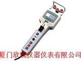 DTMX-2日本新宝SHIMPO数字式张力仪DTMX2