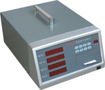 HPC401型排气分析仪(四气)