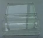 免疫组化湿盒(30片)