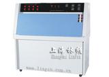 紫外老化箱/紫外耐候试验箱/紫外箱/紫外试验箱