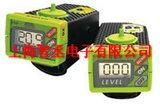 袖珍式气体检测报警仪3M-450