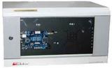 EL-EVES嵌入式数字监控开发系统