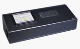 高精度二氧化碳气体分析仪
