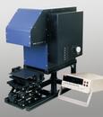 太阳能电池I-V特性测量系统