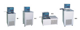 卧式高精度低温恒温槽GDH-4006w系列