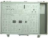 自动控制/计算机控制/信号与系统三合一教学实验系统
