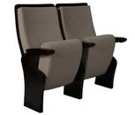 软席排椅-礼堂椅JR08-H05