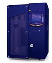 K9860N全自动凯氏定氮仪