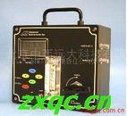 微量氧分析仪(便携式)/微量氧分仪