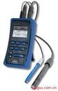 多参数水质分析仪/便携式离子计