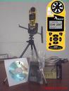 便携式气象站/支架式气象站/手持式气象站(原装美国Kestrel)优势 (含软件,支架,数据线)