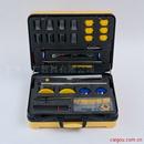 莱博士科学实验箱-水实验箱