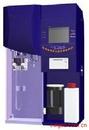 K1100最新一代凯氏定氮仪