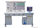 BP-5500型 高级维修电工实训考核装置