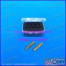 岛津AA6300F/G纵向标准石墨管