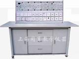 TYK-780F 电力电子技师实训考核装置