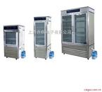 大容量恒温恒湿培养箱