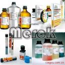 APOLIPOPROTEIN A-I, HUMAN PLASMA, HDL