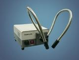 显微镜冷光源及LED环形灯