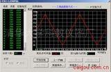 SKJ-PCI数字随动实验系统
