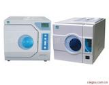 热力真空高温高压灭菌器价格|规格