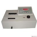 微机型可见分光光度计价格|规格
