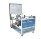 丰田5A电控发动机实验台