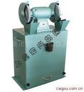HXMC-300除尘式砂轮机