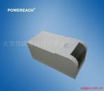 JN01浓浆电泳仪