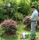 植物多谱辐射计(冠层分析系统)