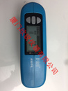 多角度精密光泽度仪WG68油漆涂料、塑胶、皮革等光泽度测试WG68