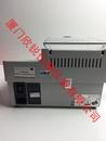 HI839800德国Lovibond罗威邦微COD消解仪RD125