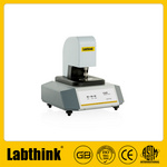Labthink-C640膜厚测量仪