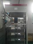 山东艾伯森电气有源滤波柜