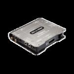 制播Roland VC-1-SH/VC-1-SC音頻視頻