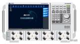 无线信道模拟器HiComent
