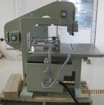 海綿切割機,小型海綿切割機