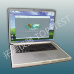 土工試驗數據采集處理系統  數據采集裝置 【圖】【拓測儀器 TOP-TEST】