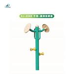 SJ-036B手部-腿部按摩器
