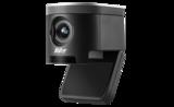 圆展AVer CAM340 摄像机 USB 4K云视频会议高清摄像机网络摄像机