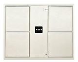 學校書包柜丨智能書包柜丨學生書包柜丨教室、走廊書包柜丨校園智能書包柜丨書包柜廠家定制丨高中學生書包柜