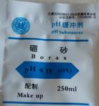 PH缓冲剂(常规:PH4.00,PH6.86,PH9.18)
