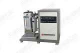 管式炉 高温管式炉 管式电炉  高真空扩散泵控制系统 实验电炉